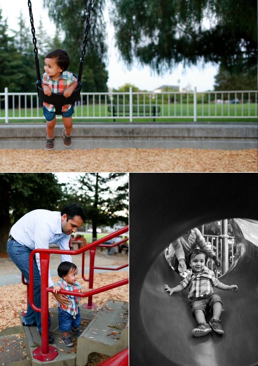 Jollyman-Park-Cupertino-Family-Photographer_1035.jpg