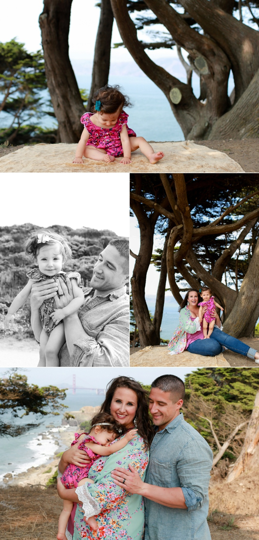 Land's End-Family-Photographer-San Francisco_1002.jpg
