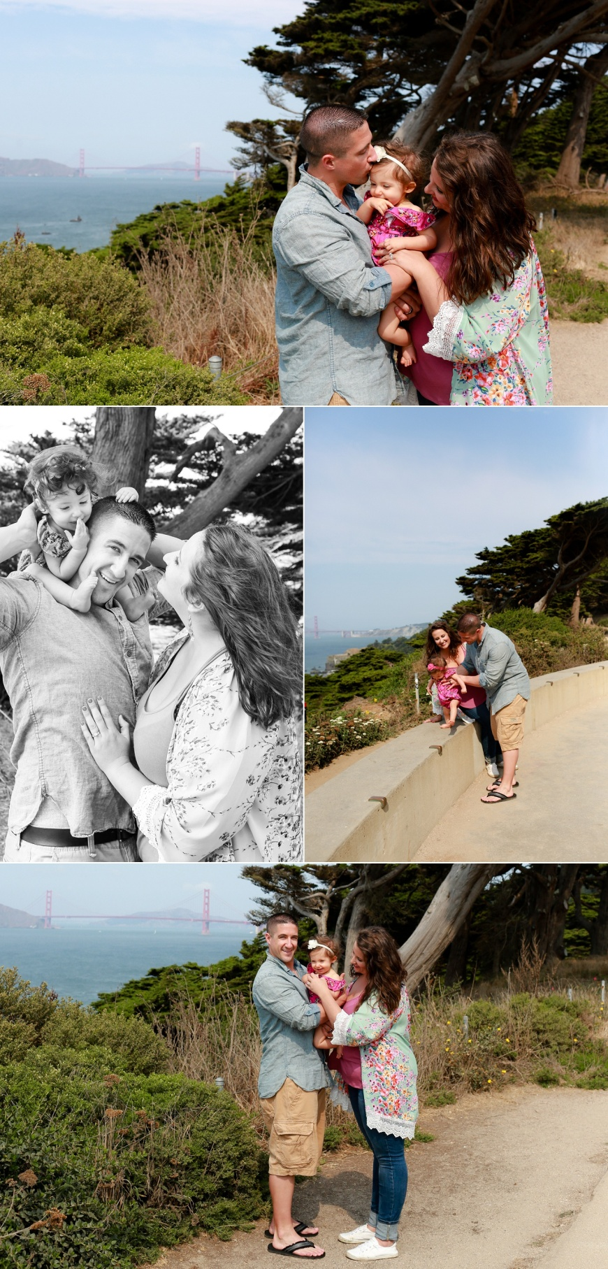 Land's End-Family-Photographer-San Francisco_1005.jpg