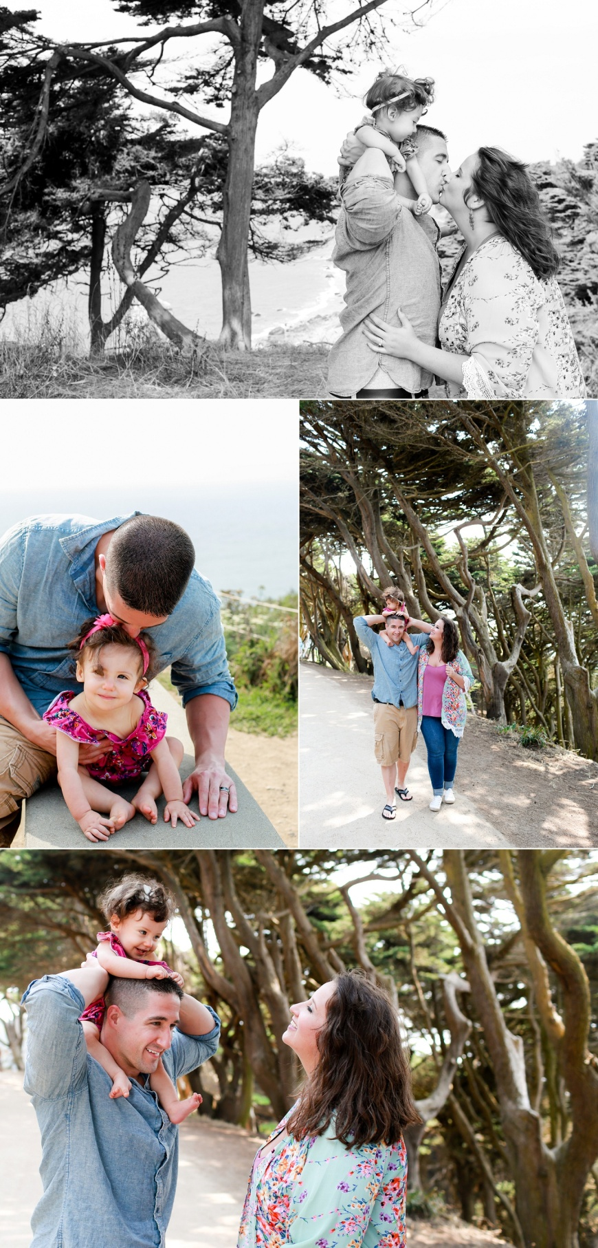 Land's End-Family-Photographer-San Francisco_1007.jpg