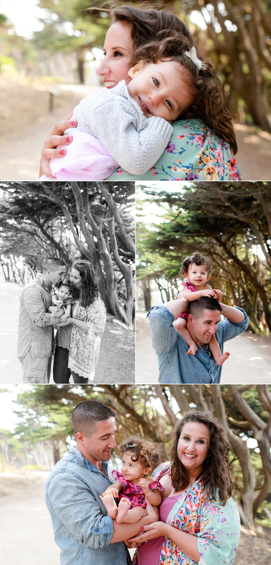 Land's End-Family-Photographer-San Francisco_1012.jpg