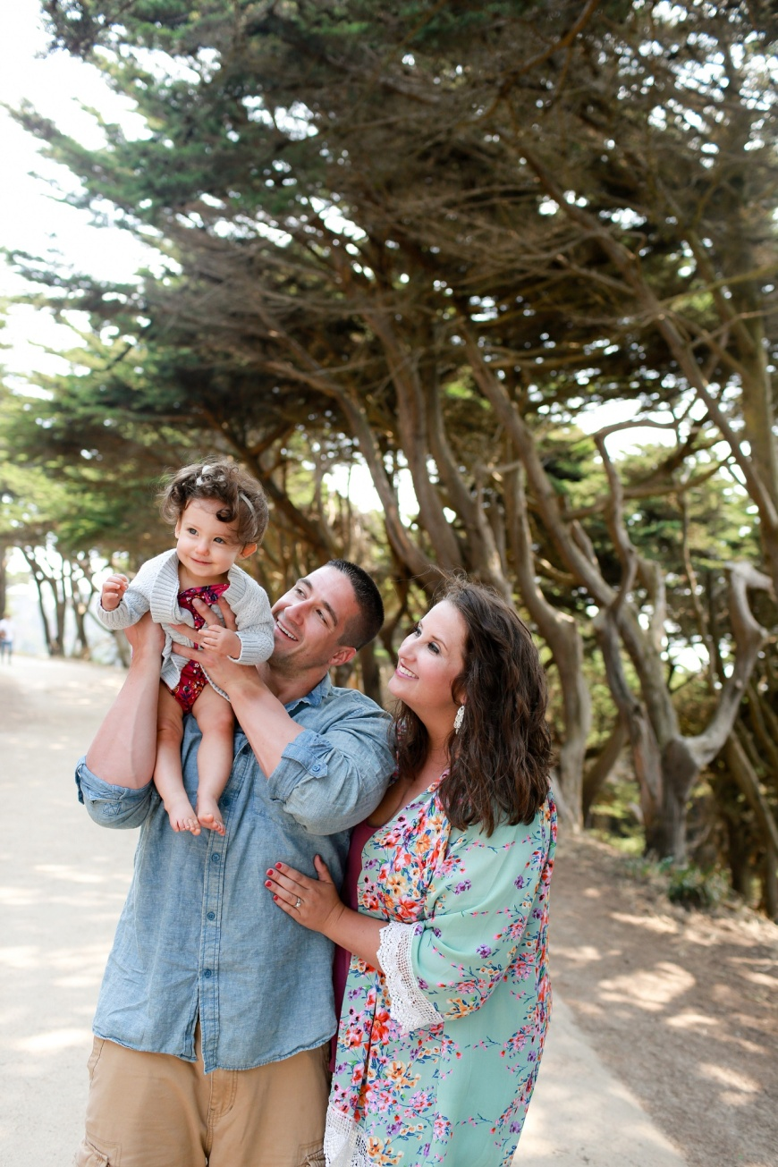 Land's End-Family-Photographer-San Francisco_1015.jpg