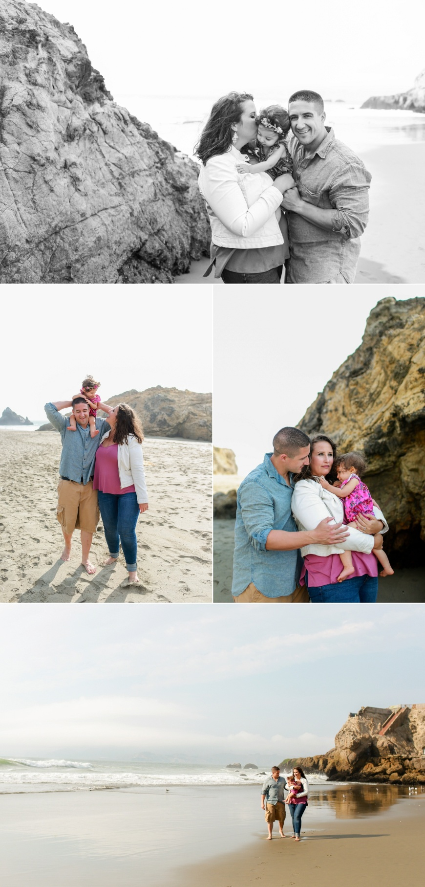 Land's End-Family-Photographer-San Francisco_1020.jpg