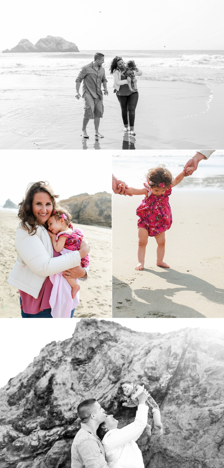 Land's End-Family-Photographer-San Francisco_1021.jpg