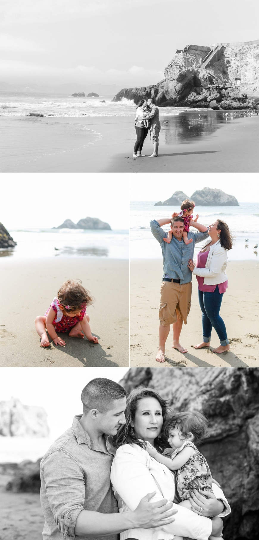 Land's End-Family-Photographer-San Francisco_1023.jpg