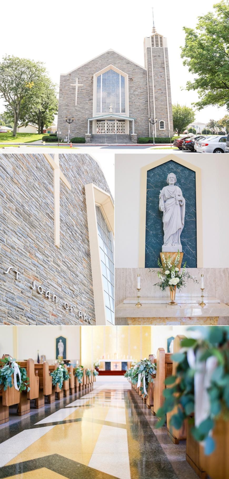 Hershey-Country-Club-Wedding_1036.jpg