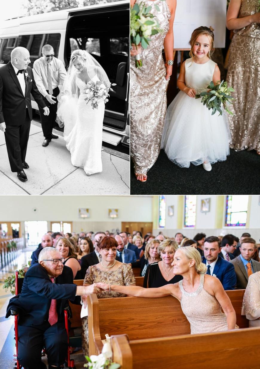 Hershey-Country-Club-Wedding_1039.jpg