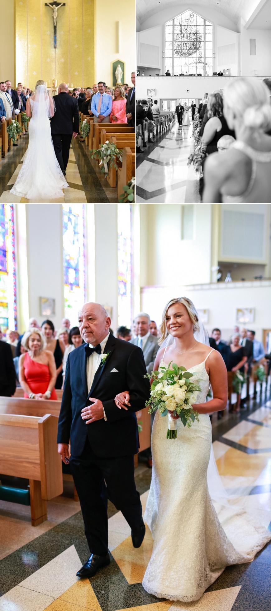 Hershey-Country-Club-Wedding_1041.jpg