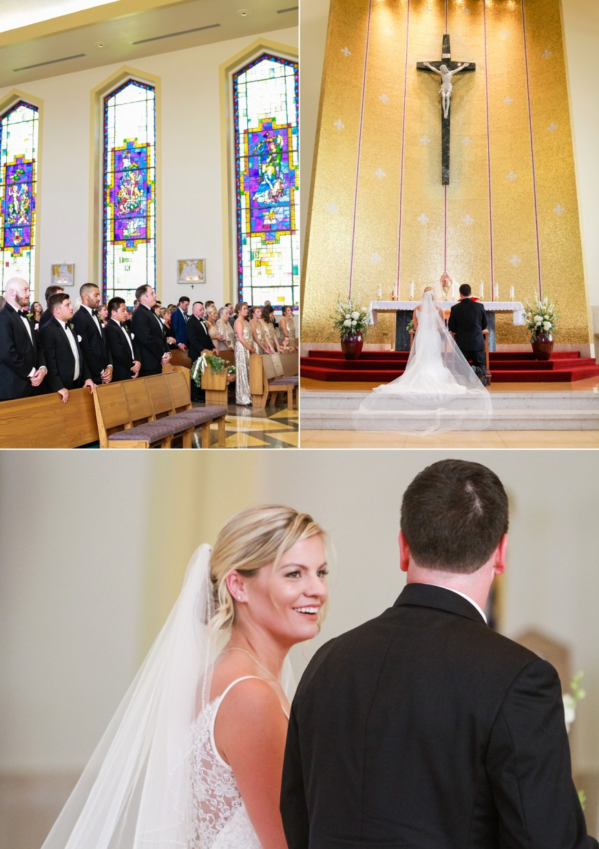 Hershey-Country-Club-Wedding_1050.jpg