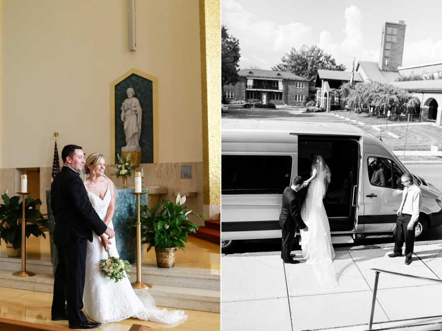 Hershey-Country-Club-Wedding_1059.jpg