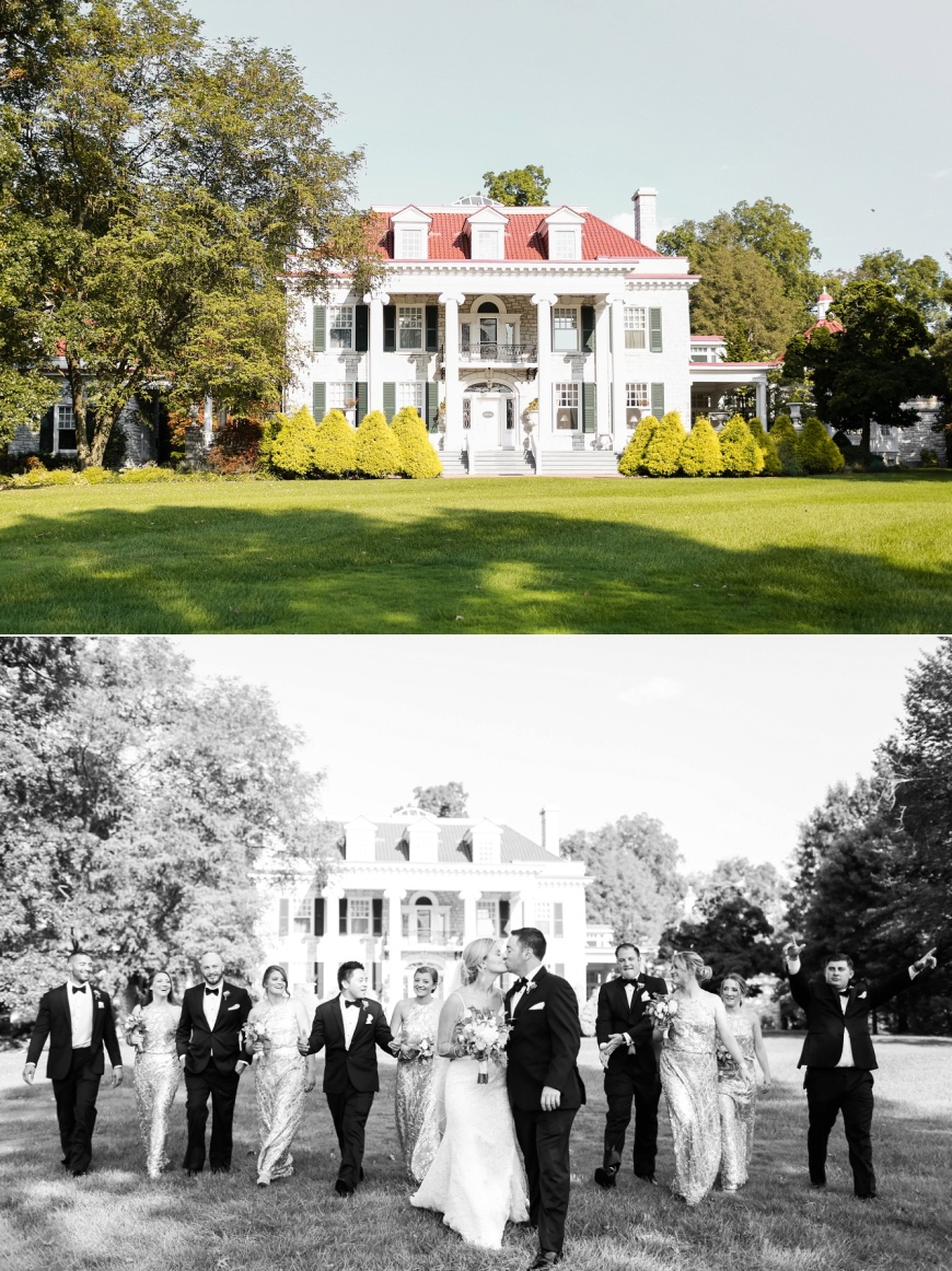 Hershey-Country-Club-Wedding_1066.jpg