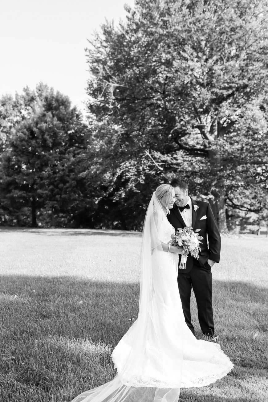 Hershey-Country-Club-Wedding_1067.jpg