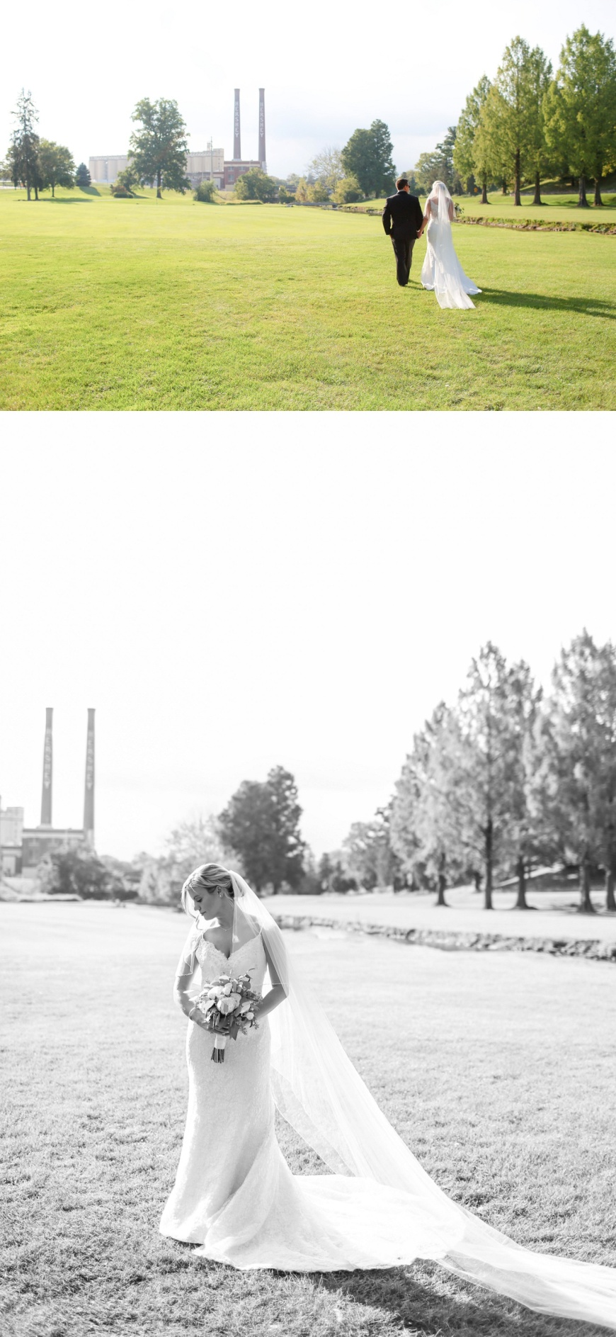 Hershey-Country-Club-Wedding_1077.jpg