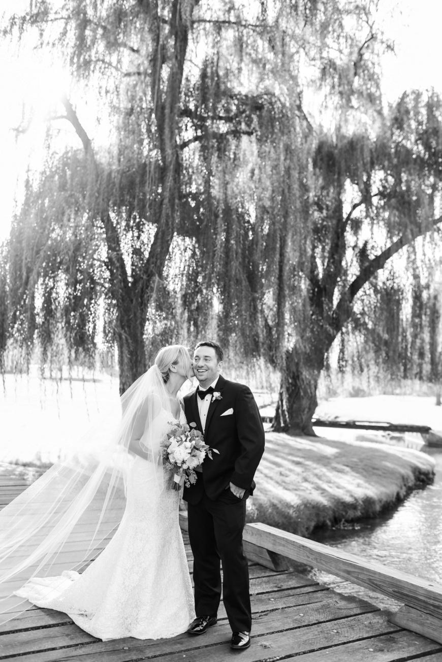 Hershey-Country-Club-Wedding_1089.jpg