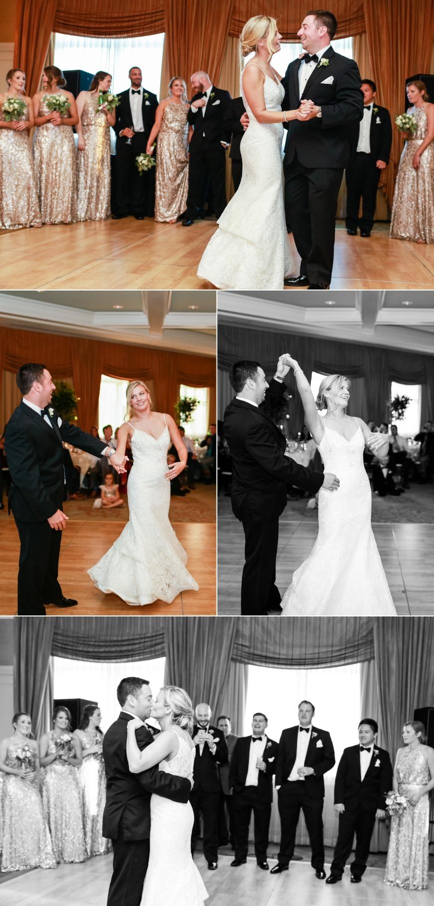 Hershey-Country-Club-Wedding_1102.jpg