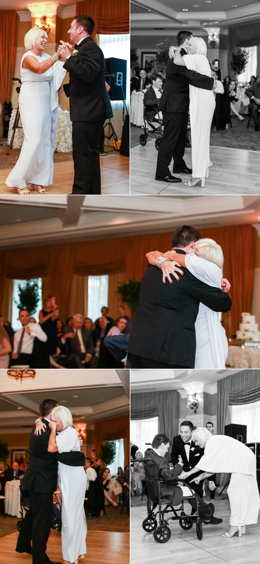 Hershey-Country-Club-Wedding_1107.jpg