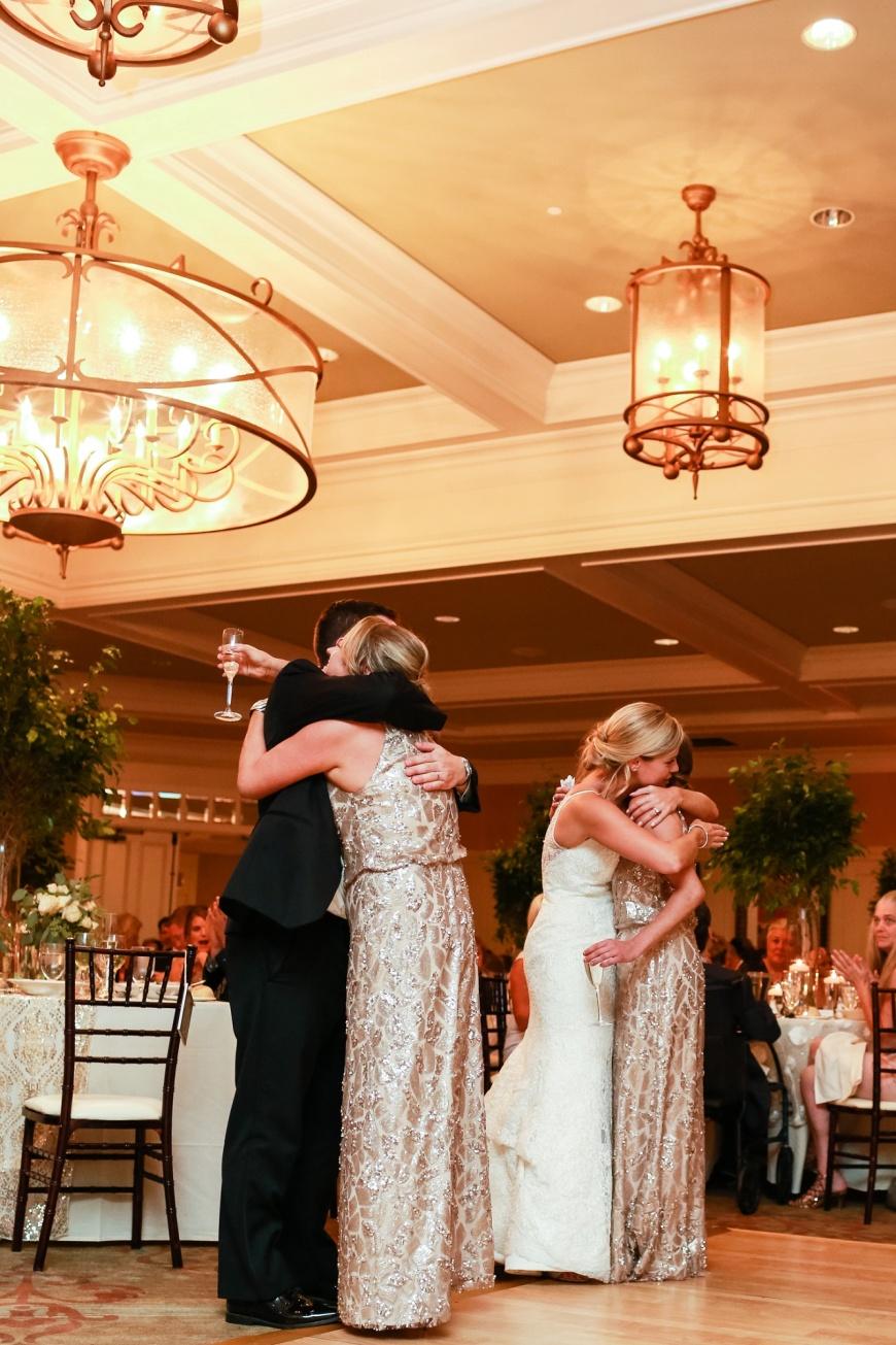 Hershey-Country-Club-Wedding_1115.jpg