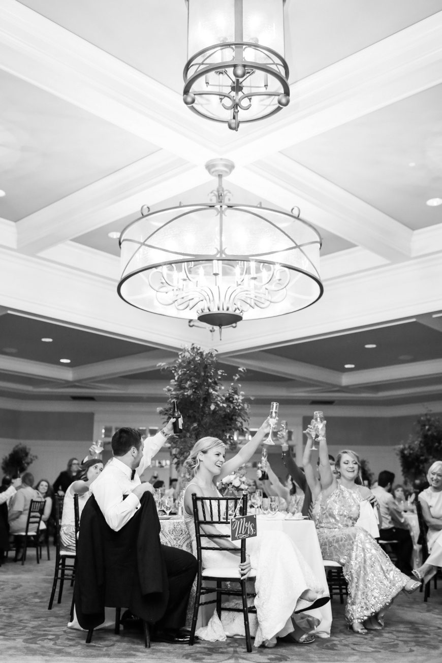 Hershey-Country-Club-Wedding_1119.jpg