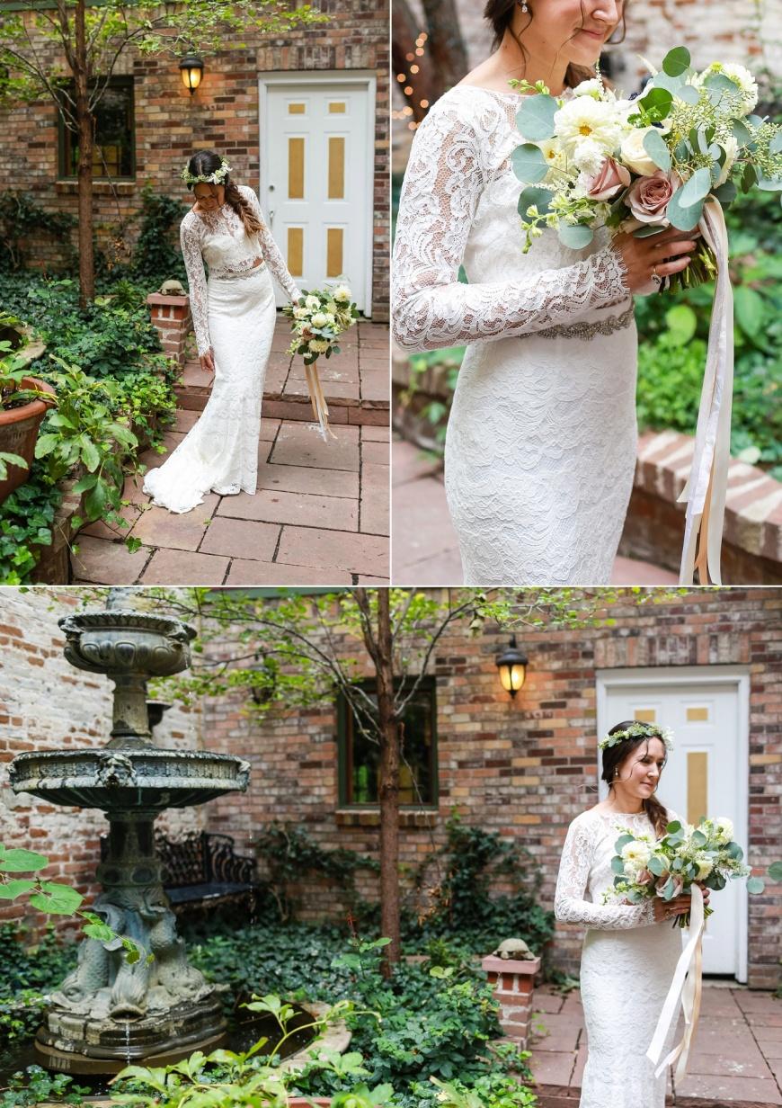 Pines-At-Genesee-Golden-Colorado-Destination-Wedding_1016.jpg