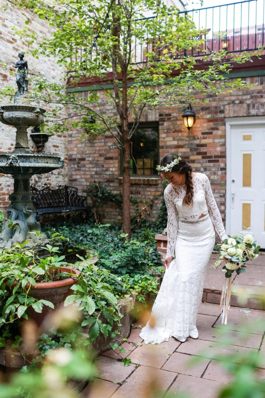 Pines-At-Genesee-Golden-Colorado-Destination-Wedding_1019.jpg