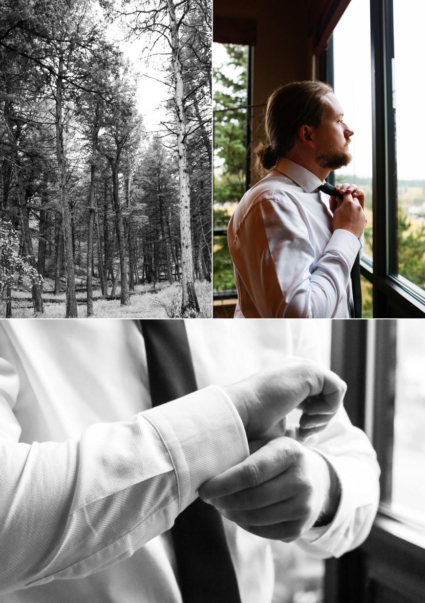 Pines-At-Genesee-Golden-Colorado-Destination-Wedding_1026.jpg