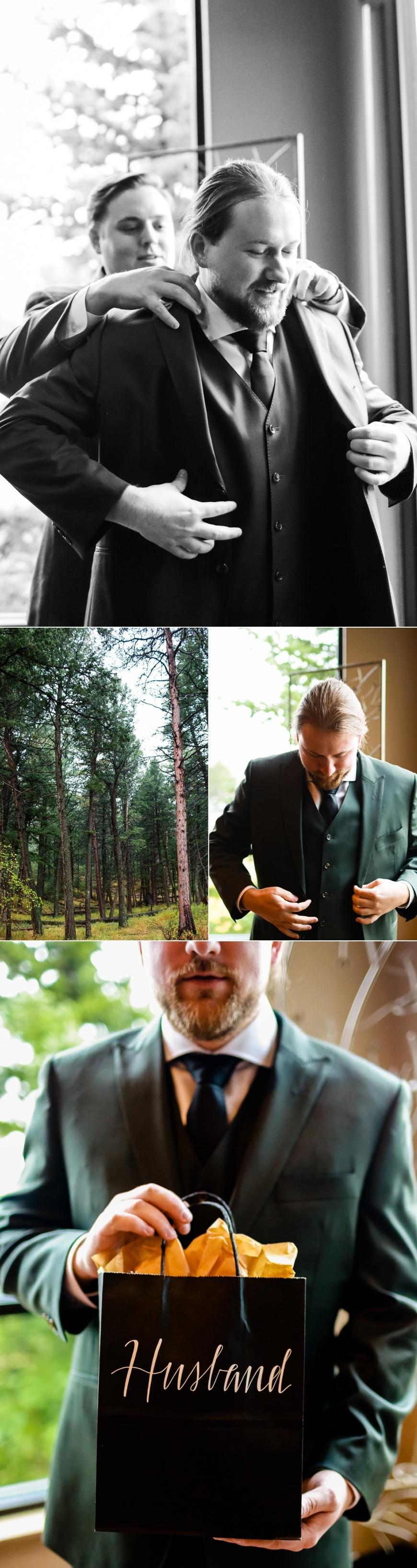 Pines-At-Genesee-Golden-Colorado-Destination-Wedding_1030.jpg