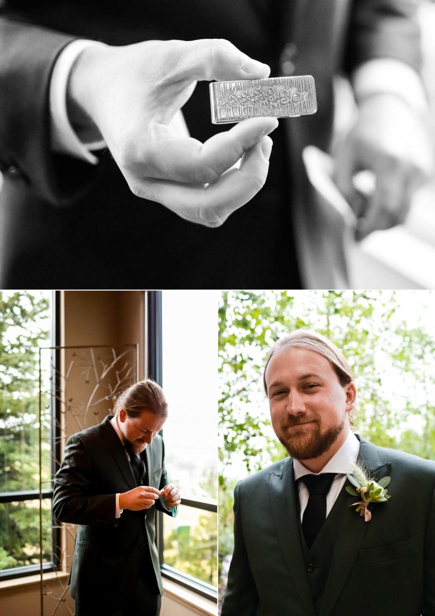 Pines-At-Genesee-Golden-Colorado-Destination-Wedding_1031.jpg