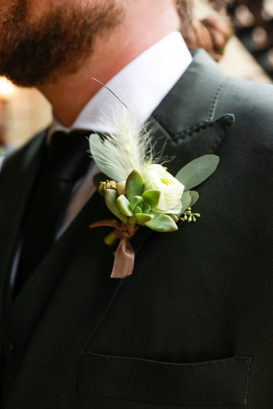 Pines-At-Genesee-Golden-Colorado-Destination-Wedding_1032.jpg