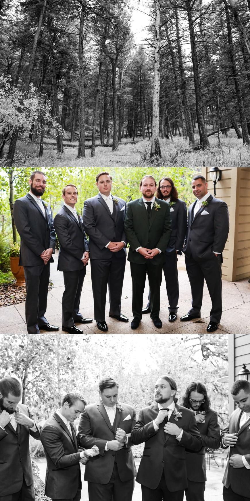Pines-At-Genesee-Golden-Colorado-Destination-Wedding_1033.jpg