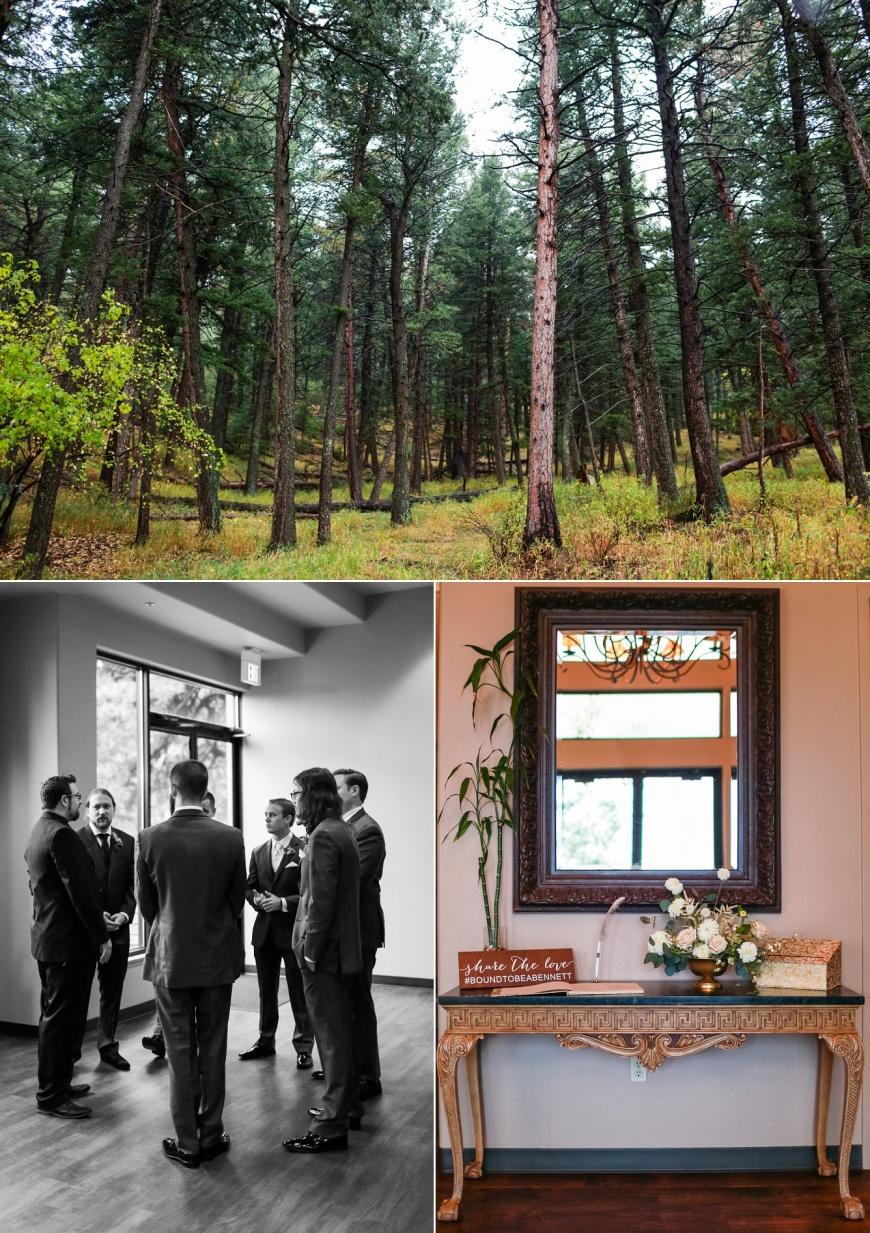 Pines-At-Genesee-Golden-Colorado-Destination-Wedding_1037.jpg