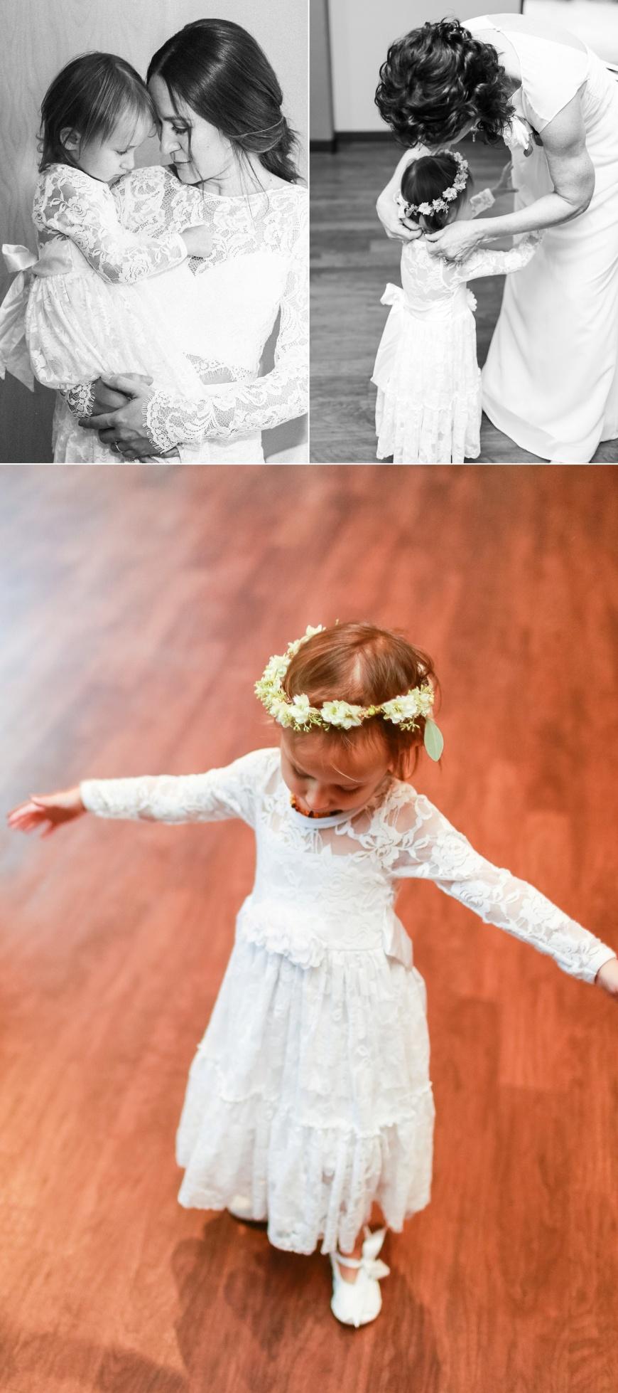 Pines-At-Genesee-Golden-Colorado-Destination-Wedding_1040.jpg