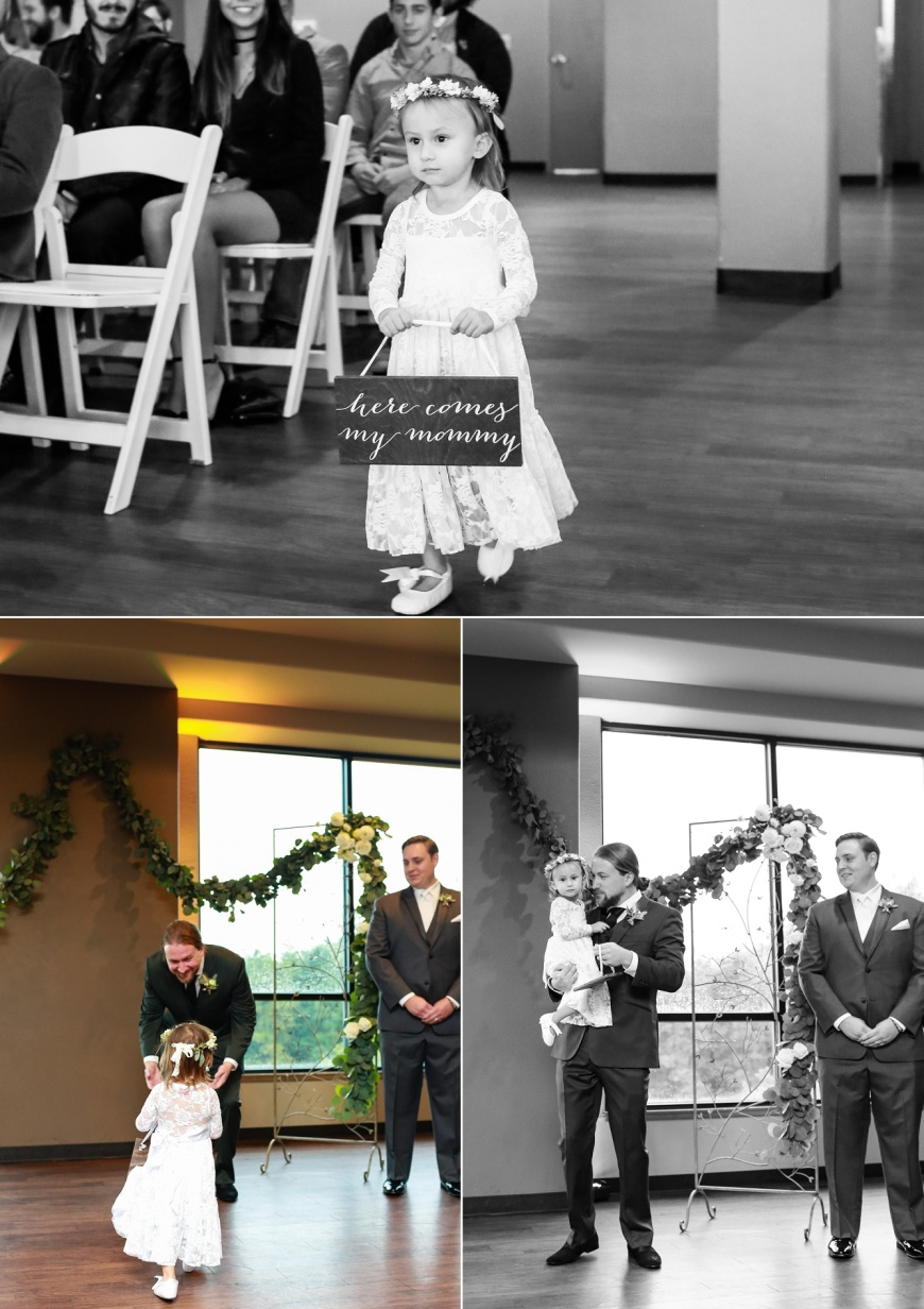 Pines-At-Genesee-Golden-Colorado-Destination-Wedding_1043.jpg