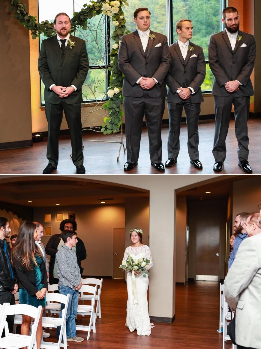 Pines-At-Genesee-Golden-Colorado-Destination-Wedding_1044.jpg
