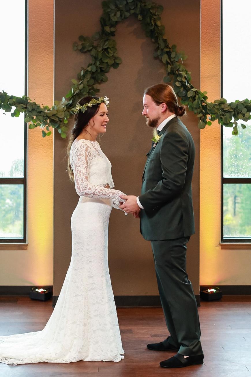 Pines-At-Genesee-Golden-Colorado-Destination-Wedding_1045.jpg