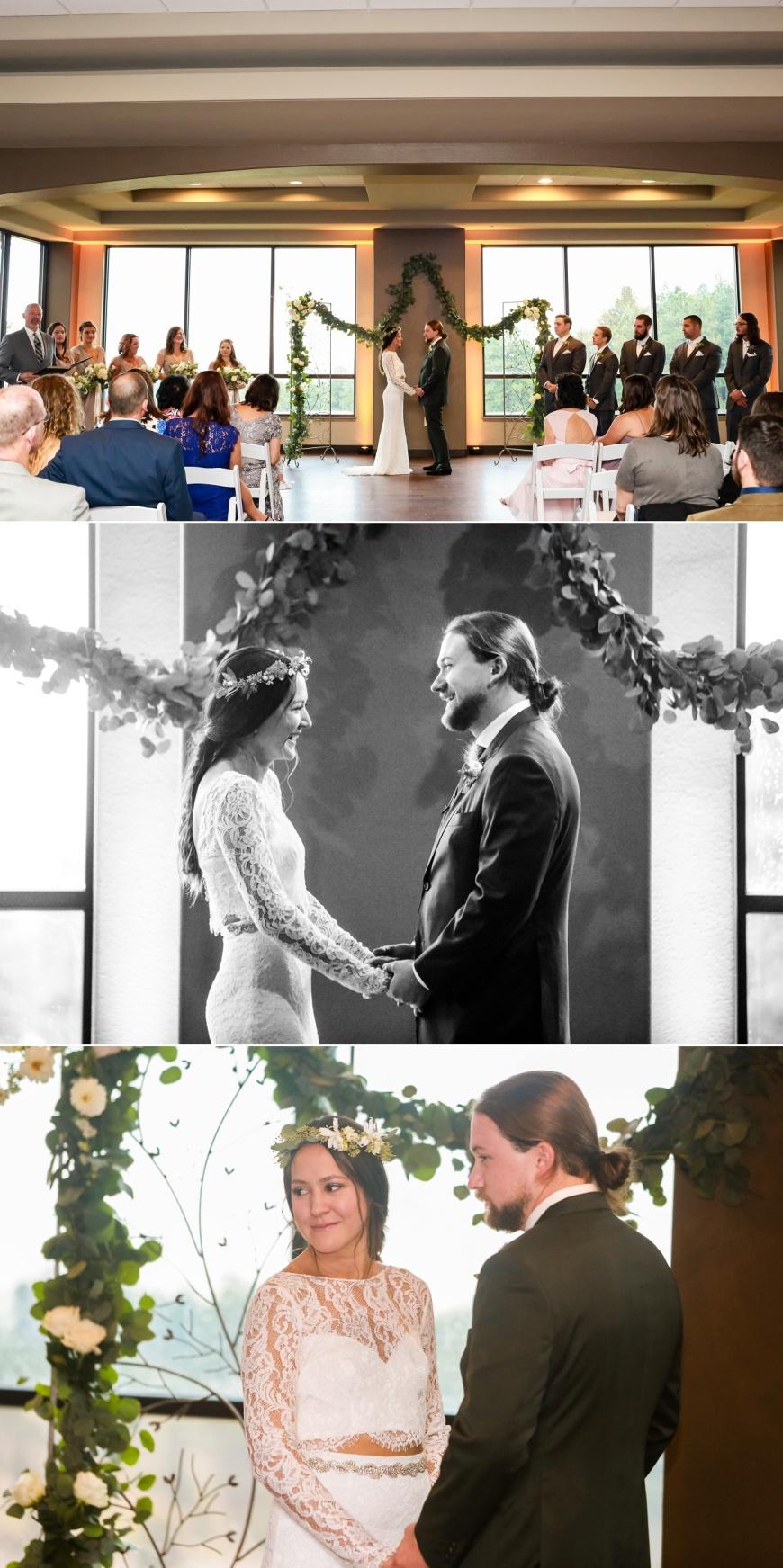 Pines-At-Genesee-Golden-Colorado-Destination-Wedding_1046.jpg