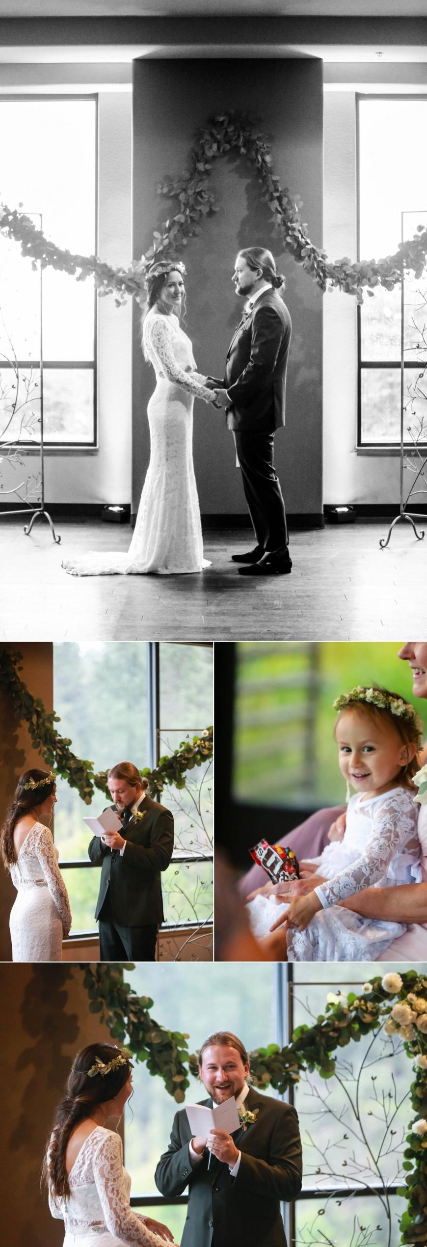 Pines-At-Genesee-Golden-Colorado-Destination-Wedding_1049.jpg
