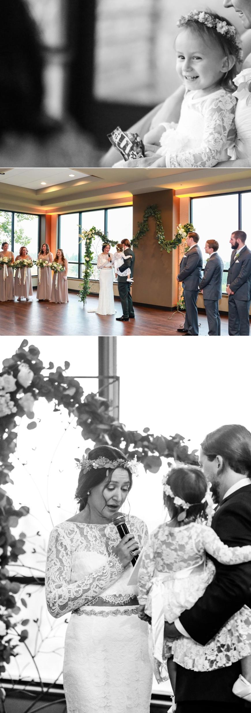 Pines-At-Genesee-Golden-Colorado-Destination-Wedding_1050.jpg