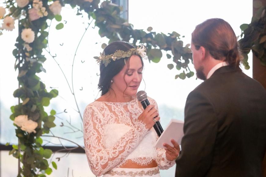 Pines-At-Genesee-Golden-Colorado-Destination-Wedding_1051.jpg