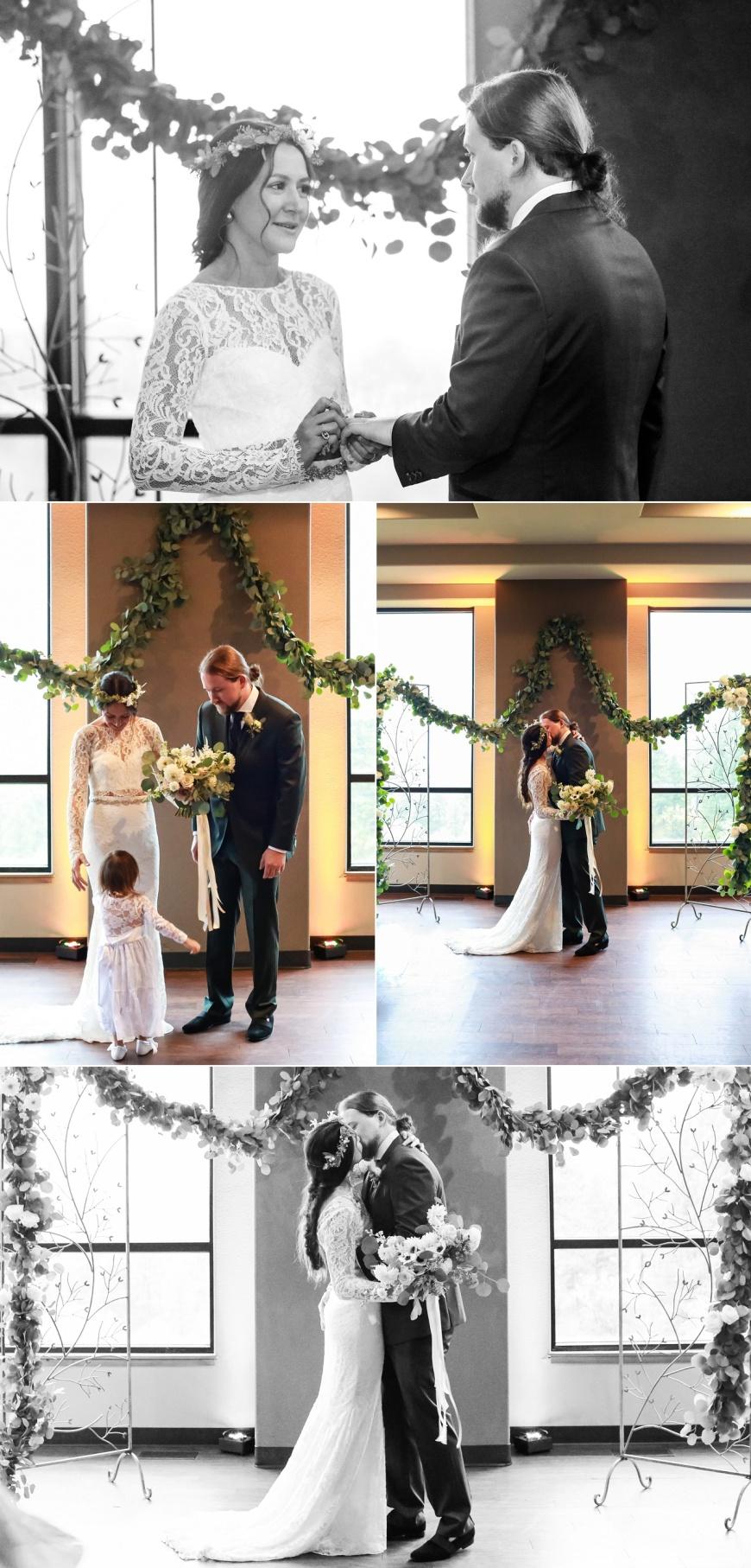Pines-At-Genesee-Golden-Colorado-Destination-Wedding_1052.jpg