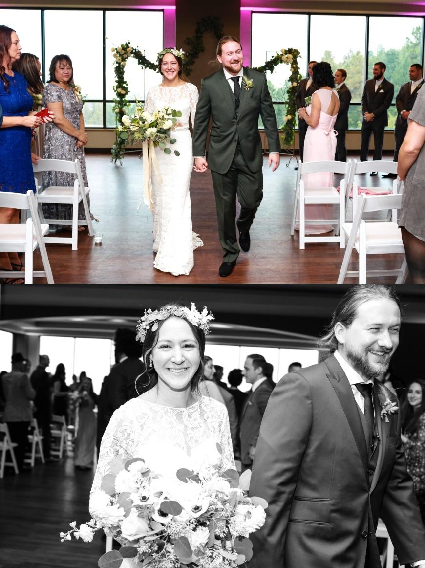 Pines-At-Genesee-Golden-Colorado-Destination-Wedding_1053.jpg