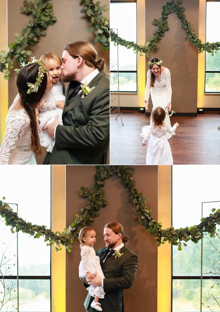 Pines-At-Genesee-Golden-Colorado-Destination-Wedding_1056.jpg