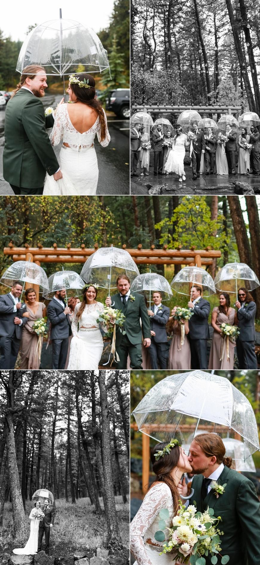 Pines-At-Genesee-Golden-Colorado-Destination-Wedding_1058.jpg