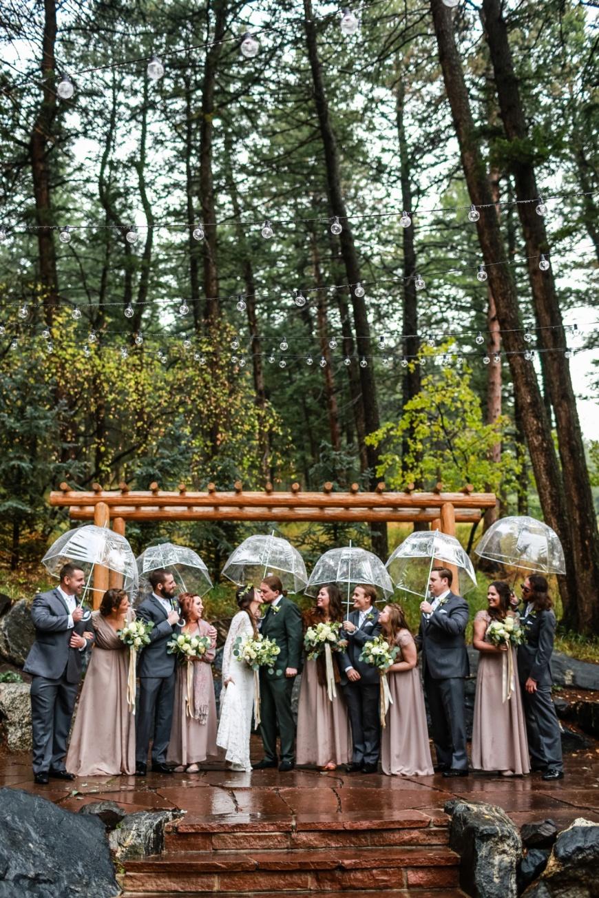 Pines-At-Genesee-Golden-Colorado-Destination-Wedding_1059.jpg