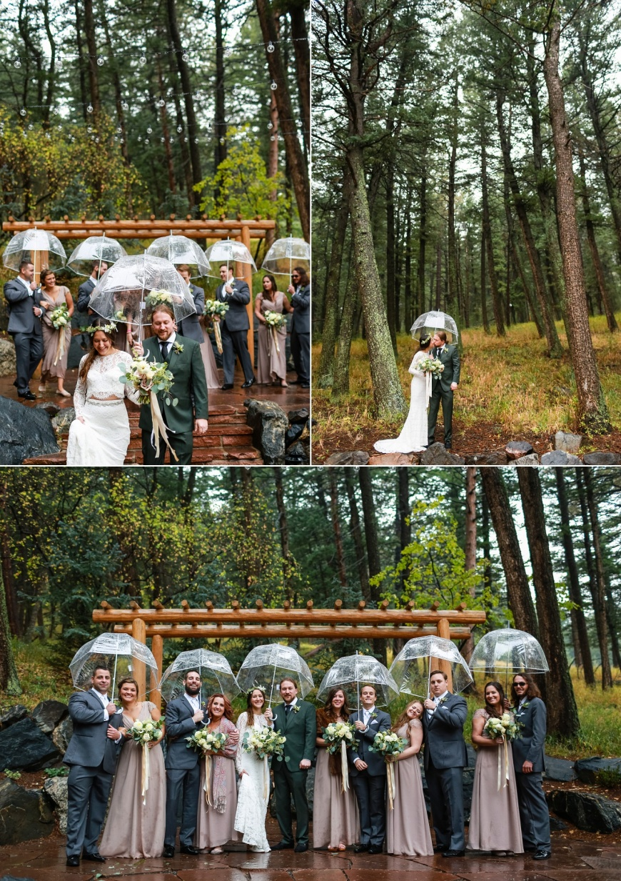 Pines-At-Genesee-Golden-Colorado-Destination-Wedding_1060.jpg
