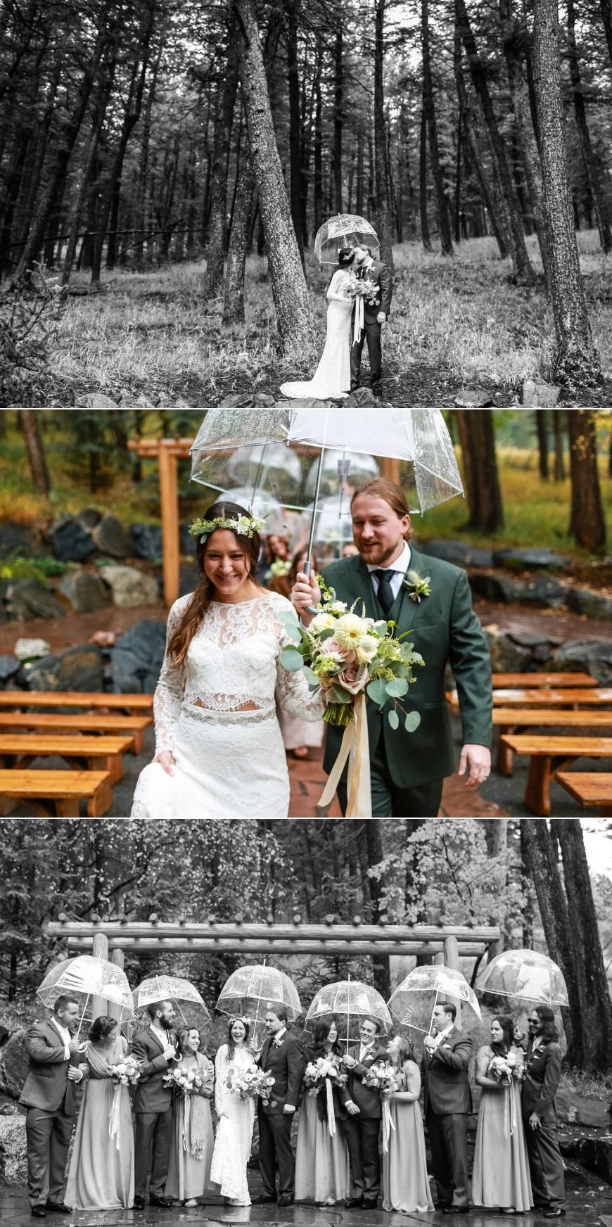 Pines-At-Genesee-Golden-Colorado-Destination-Wedding_1061.jpg