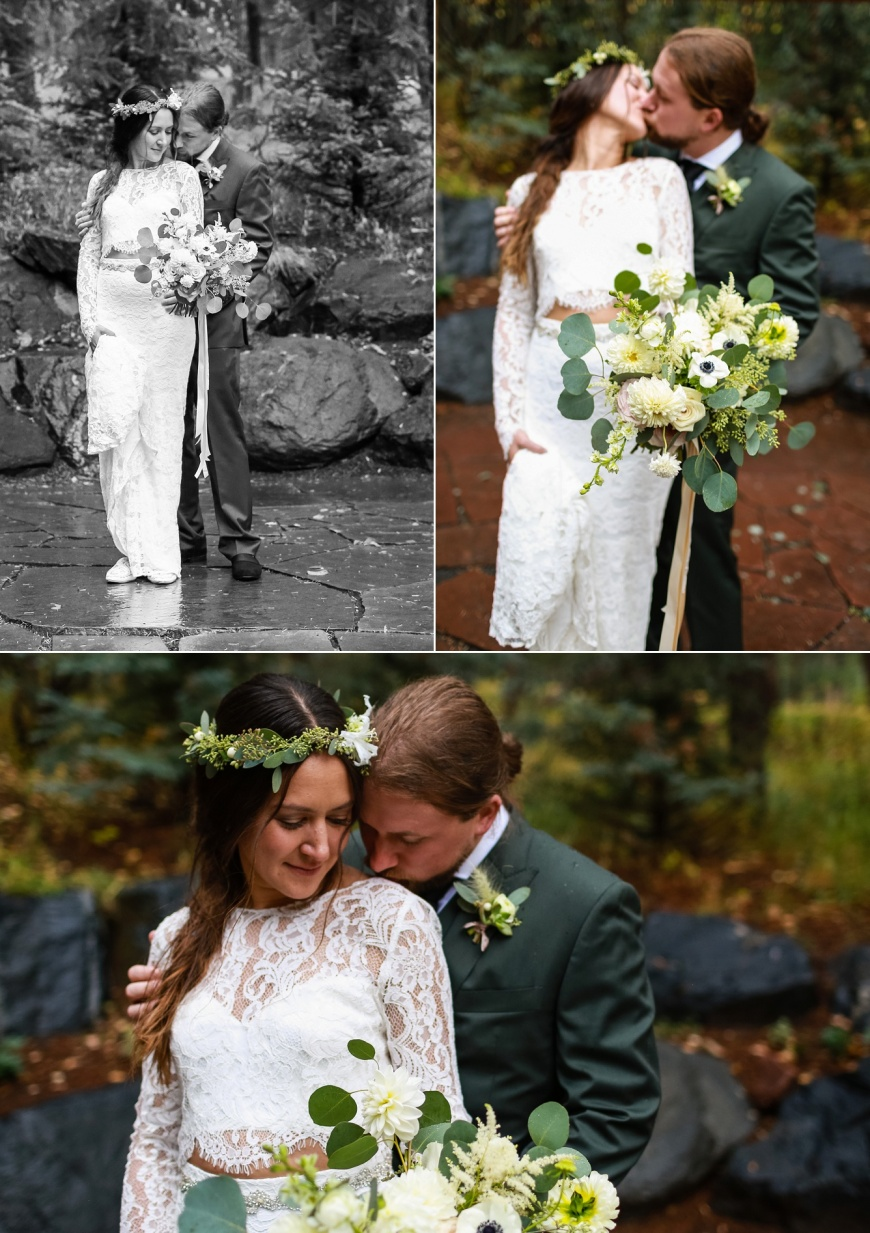 Pines-At-Genesee-Golden-Colorado-Destination-Wedding_1063.jpg