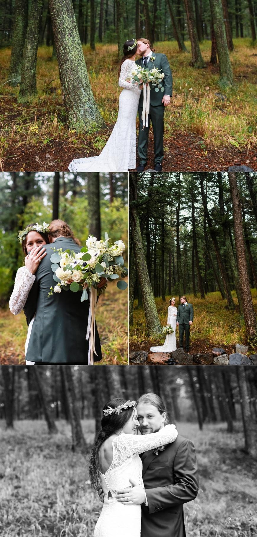 Pines-At-Genesee-Golden-Colorado-Destination-Wedding_1064.jpg
