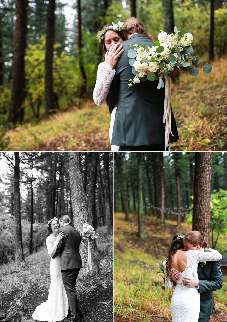 Pines-At-Genesee-Golden-Colorado-Destination-Wedding_1065.jpg