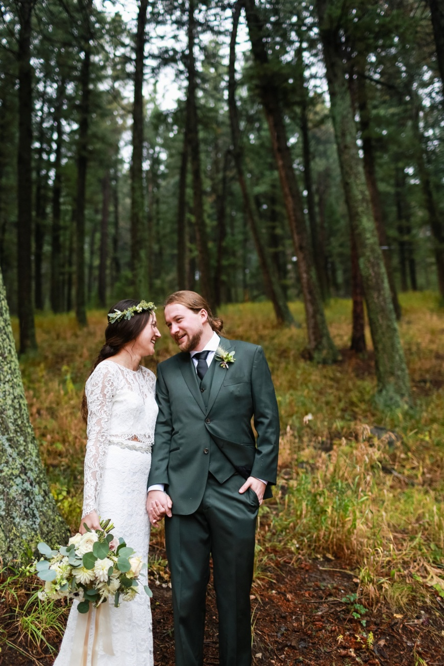 Pines-At-Genesee-Golden-Colorado-Destination-Wedding_1066.jpg