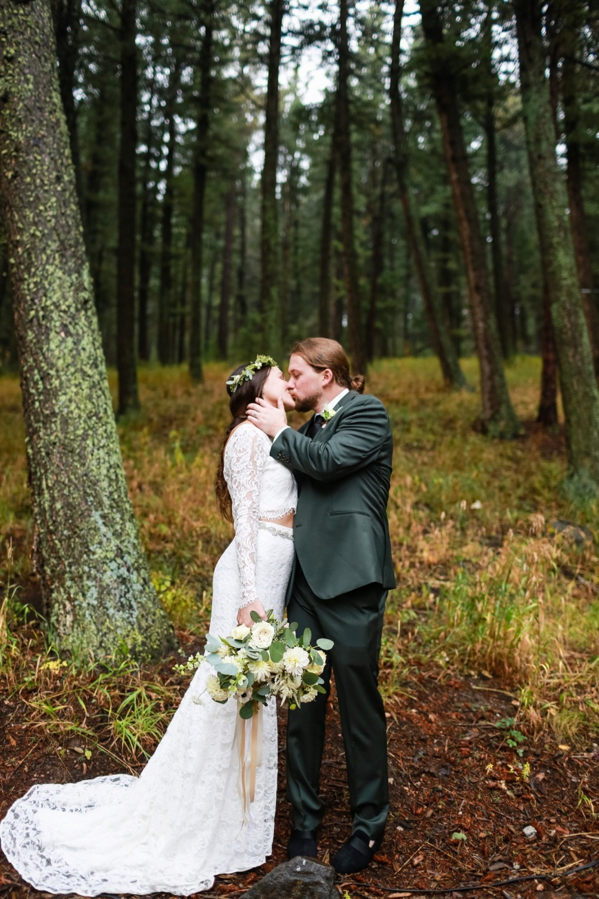Pines-At-Genesee-Golden-Colorado-Destination-Wedding_1068.jpg